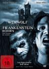 Werwolf vs Frankenstein Reborn (9924526,NEU,Kommi, RePo)