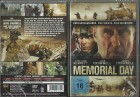 Memorial Day (9924526,NEU,Kommi, RePo)