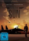 Into the Sun (9914526,NEU,Kommi, RePo)