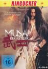 Musa - Der Krieger  (9924526,NEU,Kommi, RePo)