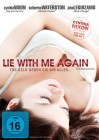 Lie with me again (9914526,NEU,Kommi, RePo)