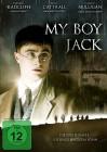 My Boy Jack (9924526,NEU,Kommi, RePo)