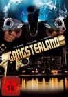Gangsterland  (9924526,NEU,Kommi, RePo)