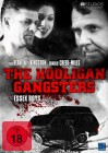 The Hooligan Gangsters(9924526,NEU,Kommi, RePo)