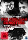The Hooligan Gangsters(9924526,NEU,Kommi, RePo)
