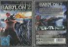 Babylon Z - The Last Apocalypse  (9924526,NEU,Kommi, RePo)