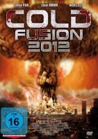 Cold Fusion 2012 (9924526,NEU,Kommi, RePo)