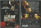 Saw Exterminator   (9924526,NEU,Kommi, RePo)
