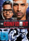 The Confidant (9924526,NEU,Kommi, RePo)