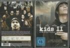 Kids 2 - In den Straßen (9924526,NEU,Kommi, RePo)