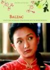 Balzac und die kleine chinesische (9934526,NEU,Kommi, RePo)