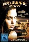 Mojave Moon  (9924526,NEU,Kommi, RePo)