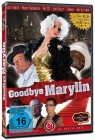 Goodbye Marylin  (9934526,NEU,Kommi, RePo)