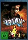 Hendrix (9934526,NEU,Kommi, RePo)