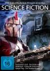 Science Fiction Edition (9934526,NEU,Kommi, RePo)