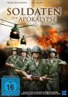 Soldaten der Apokalypse (9934526,NEU,Kommi, RePo)