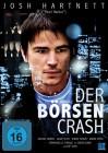 Der Börsen-Crash  (9934526,NEU,Kommi, RePo)