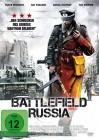 Battlefield Russia   (9934526,NEU,Kommi, RePo)