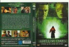 Asylum Days - Der Killer in Dir (9924526,NEU,Kommi, RePo)