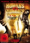 Humans Vs Zombies  (9934526,NEU,Kommi, RePo)