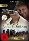 Die Scharfschützen - Das letzte Ge(9944526,NEU,Kommi, RePo)