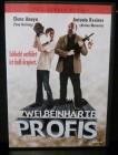 Zwei beinharte Profis Dvd Anolis/ems (B)