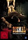 Dismal - Der Höllensumpf(9934526,NEU,Kommi, RePo)