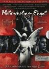 Melancholie der Engel - Slipcase DVD - OOP!!! NEU UND OVP!!!