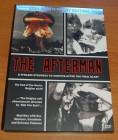 AFTERMAN - DVD - Apokalypse/Kannibalen/Sex