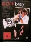 ROCK baby - Eine t�dliche Liebe DVD (B)