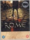 Rom - Staffel 1 UK Import mit deutscher Tonspur