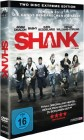 Shank - Special Edition (2 DVDs) OVP
