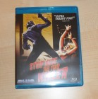 Giallo - Strip Nude for your Killer Blue Underground Blu Ray