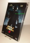 84 - Wolf Creek 2 - Cover B - Lim. 84 St�ck OVP