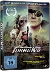 Turbo Kid (deutsch/uncut) NEU+OVP