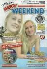 Happy Weekend 1063 (7402525, NEU, OVP)
