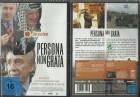 Persona non Grata (3905625, DVD, Dokumentation