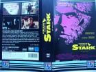 Stephen King´s Stark  ... Timothy Hutton ..Horror - VHS !!!