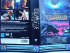 Stephen King´s Schlafwandler ...  Horror - VHS !!!