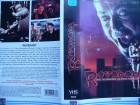 Revenent ... Natasha Gregson Wagner ...  Horror - VHS !!!