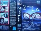 2 Tage L. A. ... Danny Aiello, Jeff Daniels, Eric Stoltz