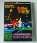 Slumdog Millionär  (Prokino)
