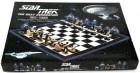 United Labels 0116563 - Star Trek - Schachspiel 3D