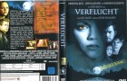Verflucht + Soundtrack CD