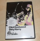 Dirty Harry - Clint Eastwood DVD