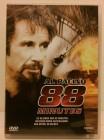 88 Minutes Al Pacino Dvd (T)