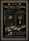 DONT TORTURE A DUCKLING (CD+2DVD+Blu-Ray) - Leatherbook