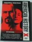 American History X - Neuauflage
