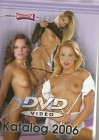 Videorama Katalog 2006 selten RAR