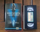 Sweet Sixteen - Blutiges Inferno (IMV / Bavaria / Eurovideo)